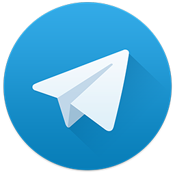 telegram-desktop avatar