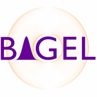 bagel avatar