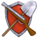 openclonk avatar