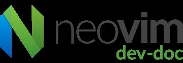 contrib/doxygen/logo-devdoc.png