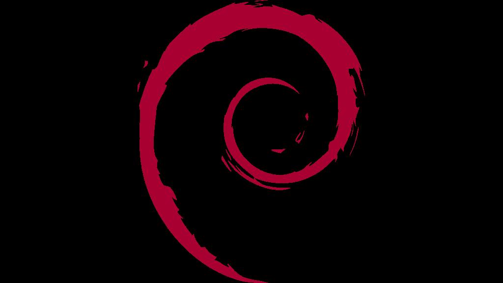 english/Pics/debian-logo-1024x576.png