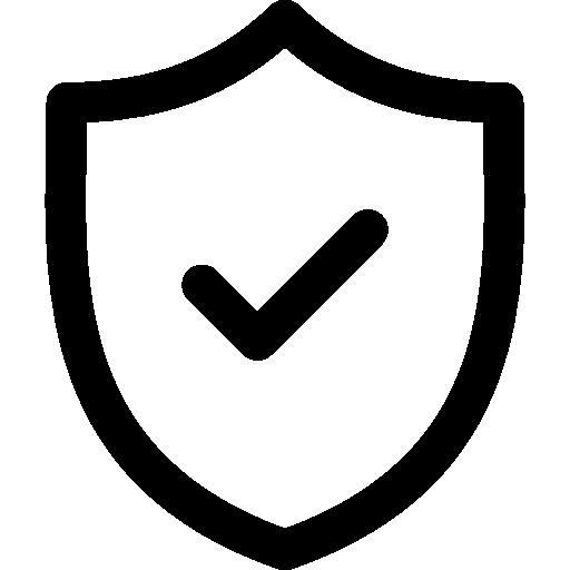 english/logos/security-shield.png