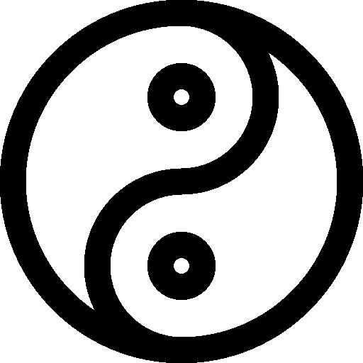 english/logos/yin-yang.png